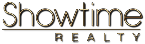 Showtime Realty
