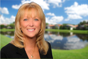 Susan Beall of Showtime Realty