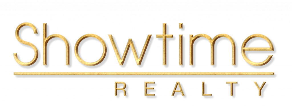 showtime realty florida