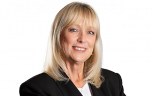 Susan Beall, compliance officer showtime realty