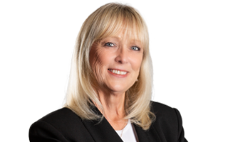 susan beall GRI showtime realty